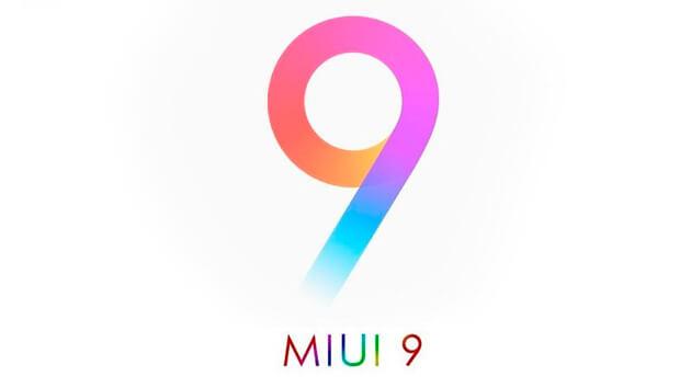 Пользователи смартфонов Xiaomi уже начали получать обновленную версию Global MIUI 9